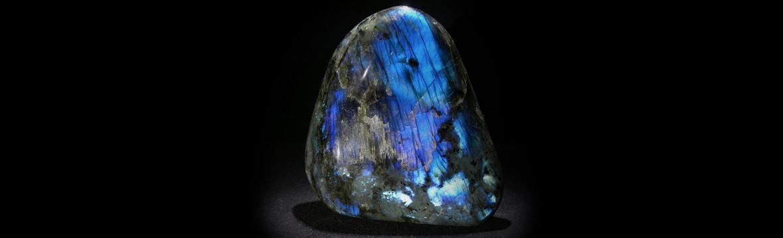 Labradorite stone: view catalog