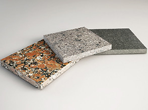 Tiles for paving applications