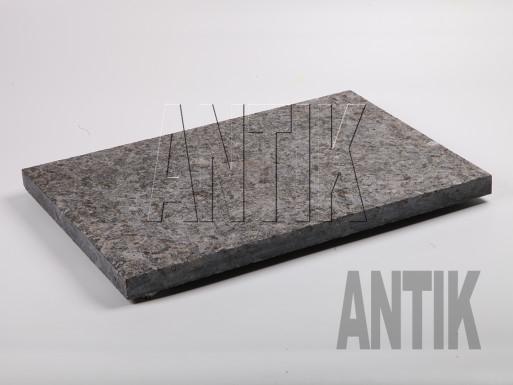 Плита мощения Лабрадорит термо 600x400x30
