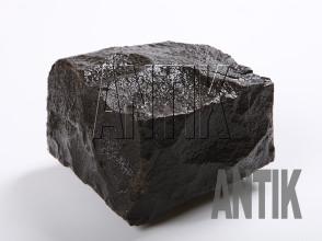 Брусчатка Базальт колотая (Berestovetske) 100x100x50 (мокрая)