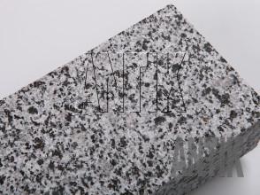 Брусчатка гранит пиленая Покостовское (Grey Ukraine) 200x100x50
