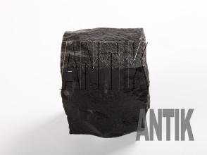 Брусчатка Базальт колотая (Berestovetske) 100x100x100 (мокрая)