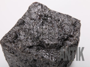 Брусчатка колотая гранит Константиновское (Kostyantynivsky) 100x100x100 (мокрая)