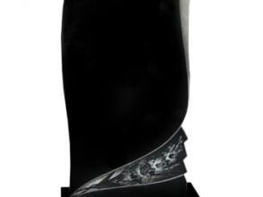 Арка №125