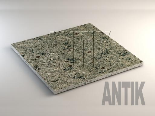 Константиновское (Kostyantynivsky) Гранит плита облицовочная 600x600x20