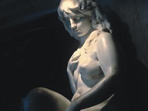 Скульптура №10