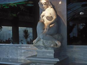 Скульптура №11