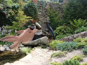 Скульптура №20