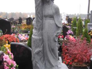 Скульптура №32