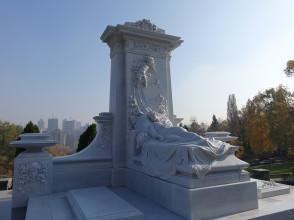 Скульптура №35