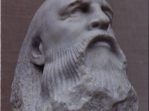 Скульптура №73