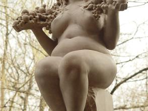 Скульптура №74