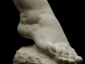 Скульптура №78