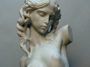 Скульптура №89