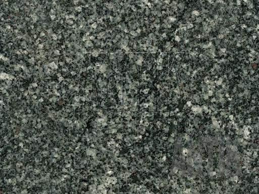 Текстура Гранит Жежелевское (Cardinal Grey) месторождение