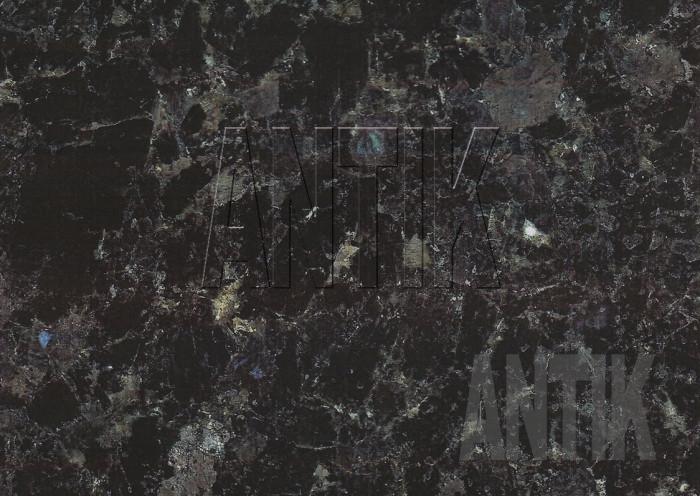 Текстура Лабрадорит Горбулевское (Volga Blue Extra) месторождение
